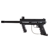 Tippmann 98 Custom PS Ultra Basic