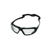 Защитни тактически очила