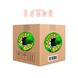 Стандартни топчета Bazooka ball 500 бр.