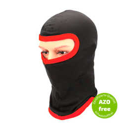 Боне за под пейнтбол маска