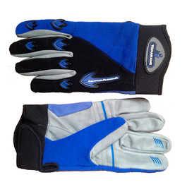 Tomahawk Pro gloves