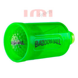 ЦЕВ Bazooka Ball за Tippmann 98