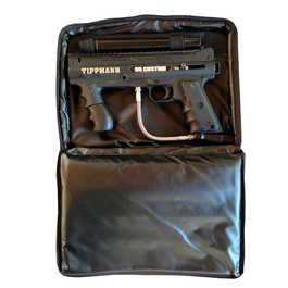 Чанта за съхранение на пейнтбол маркер