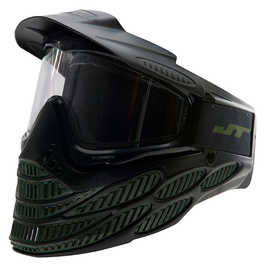 JT Spectra Flex 8 Thermal Goggle