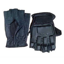 Paintball Gloves
