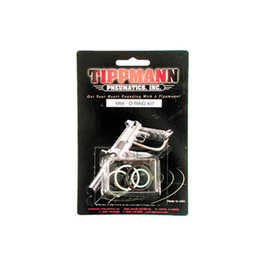 Tippmann 98 Custom/ A5  O-Ring Kit