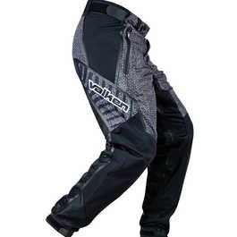 Valken Pants Phantom Agility Standart Cut