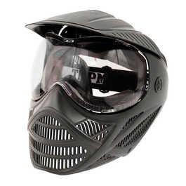 Tippmann  Rental Thermall Goggle