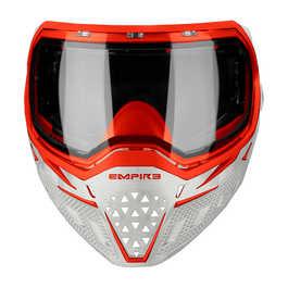 Empire EVS Goggle