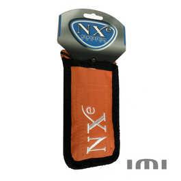 Защитен чорап за цеви Nxe