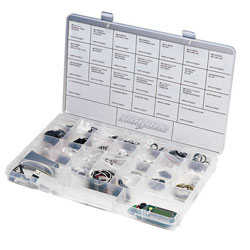 Repair Kit medium SLG   PMR