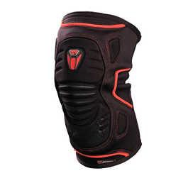 Proto Knee Pads-XL