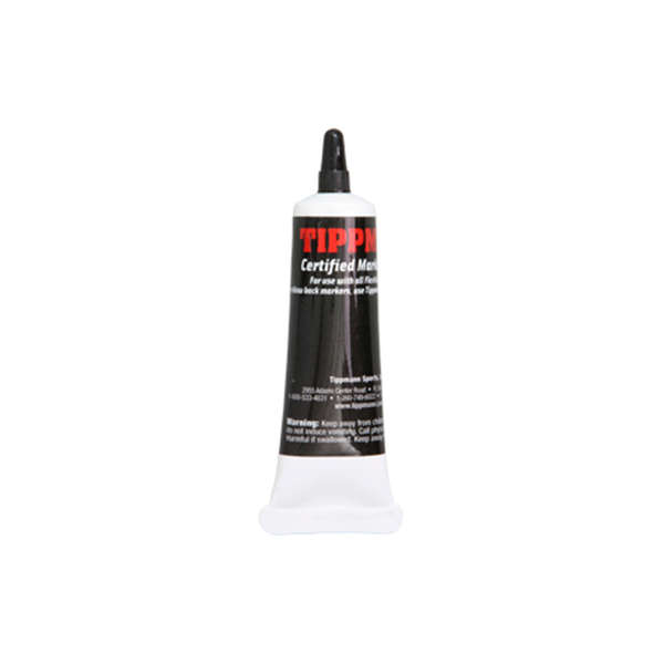 Tippmann Marker Grease - T299032